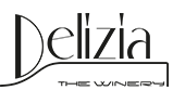 Delizia − the winery