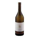 Flasche italienischer Weißwein, Malvasia, Weinanbaugebiet Collio, Delizia