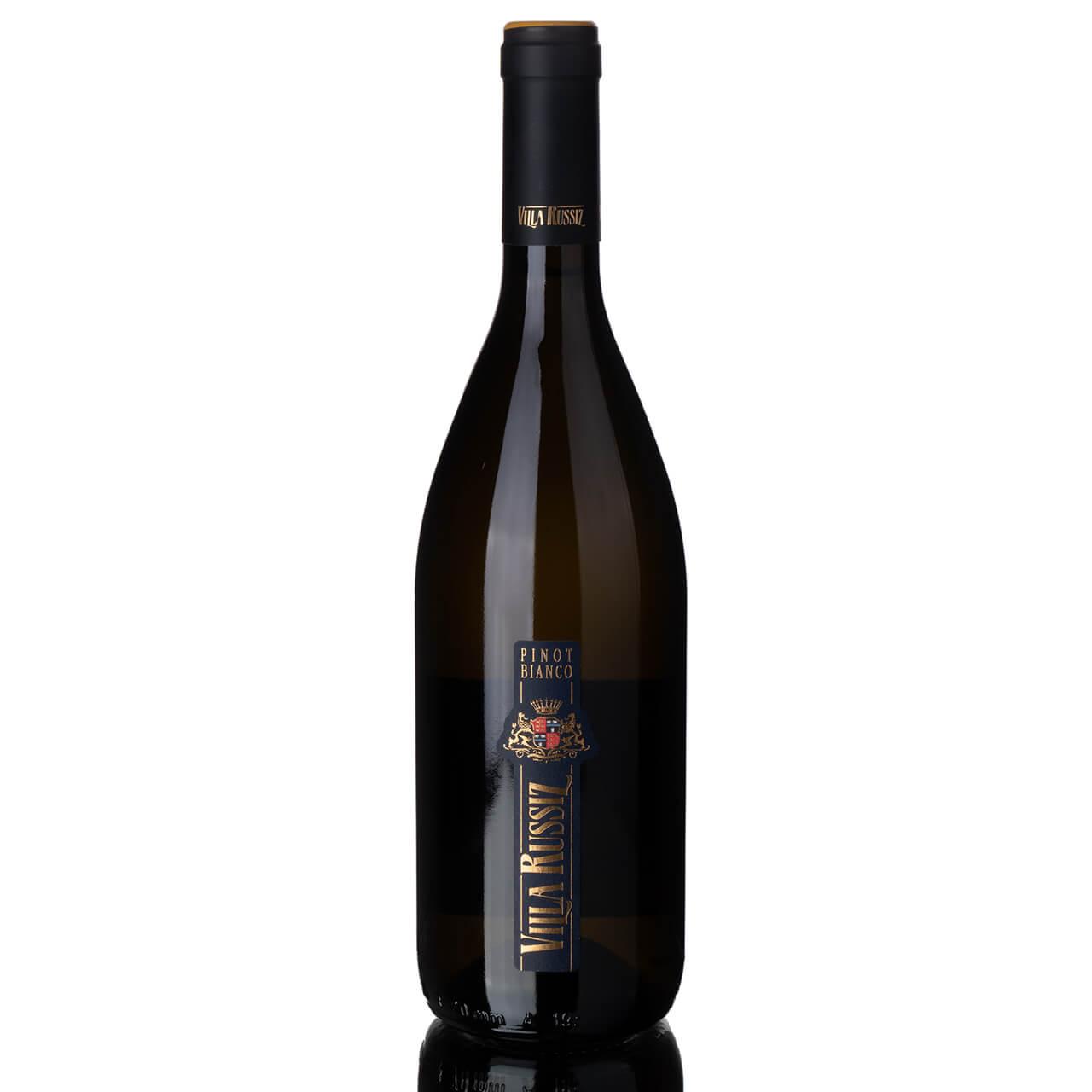 Pinot Bianco DOC (Weißburgunder)