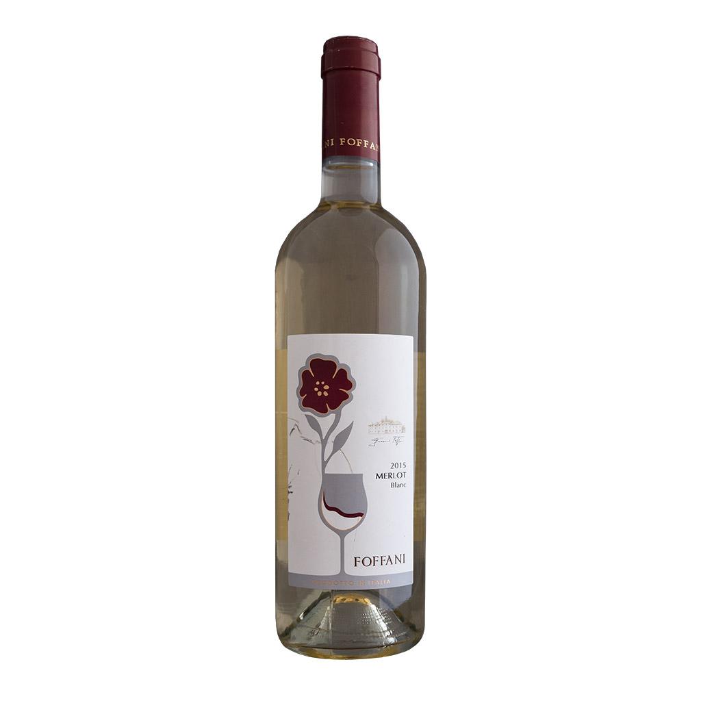 Weißwein/Aquileia/fruchtig