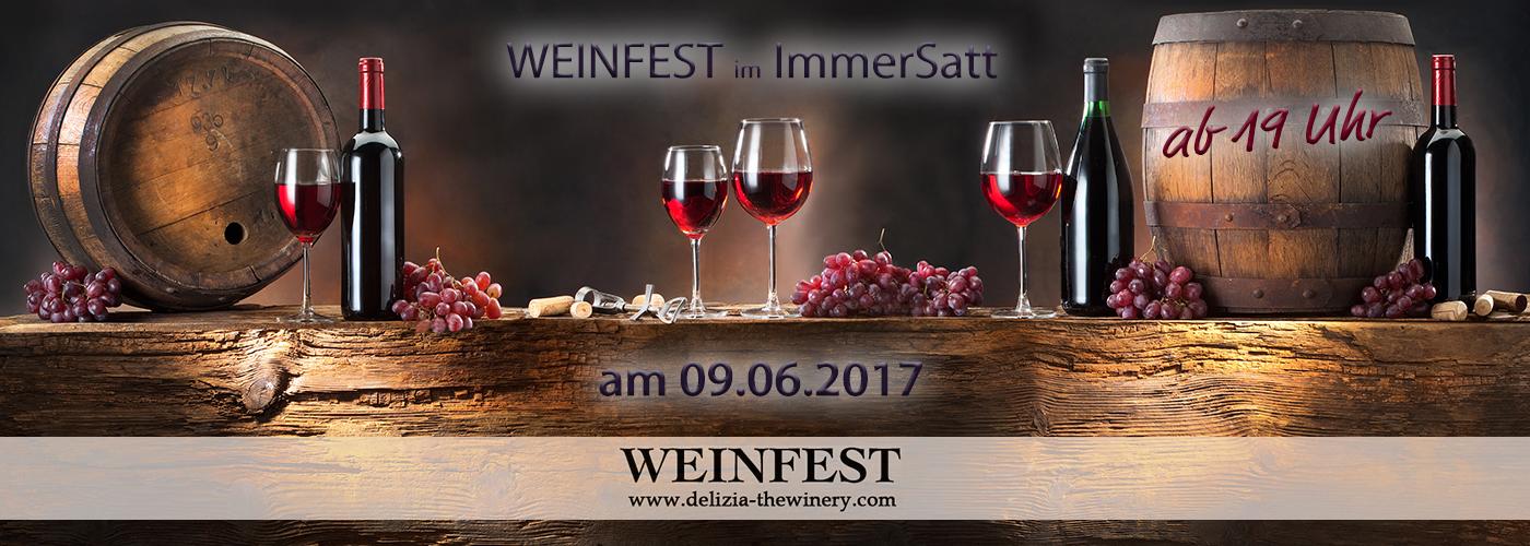 deliziaWP-banner-WEINFEST-06.2017