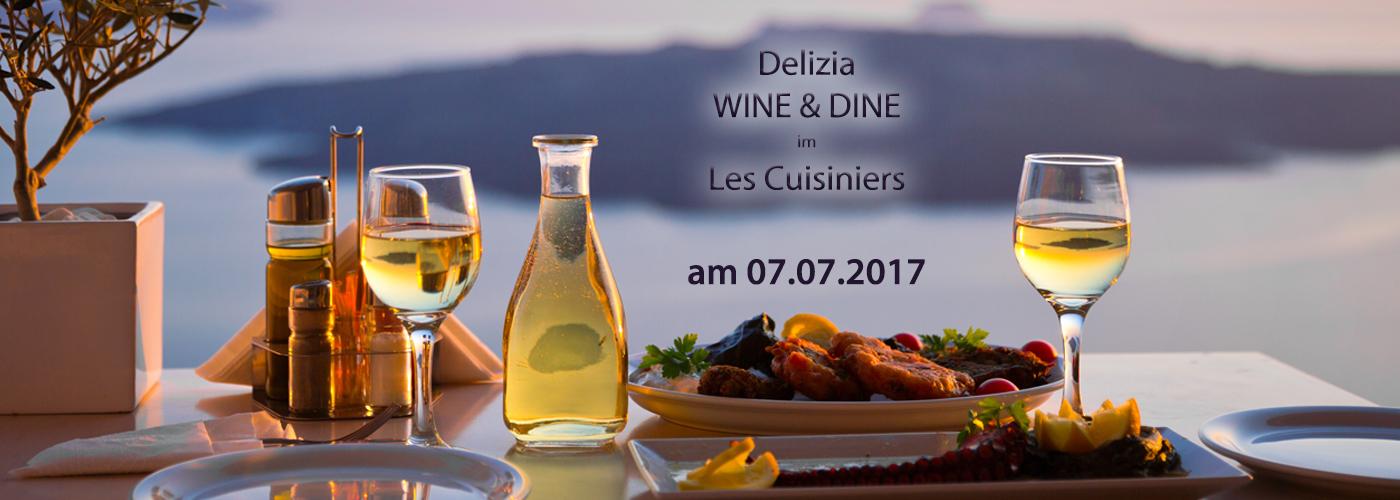 deliziaWP-banner-WINE-DINE-07.2017