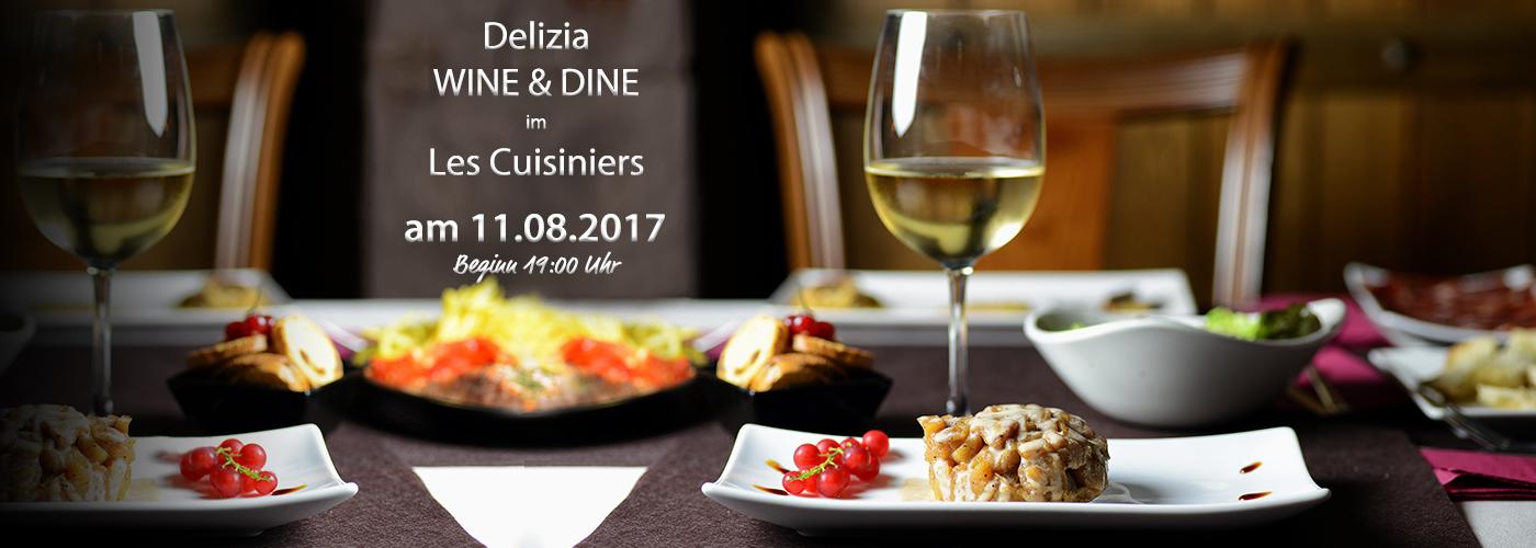 deliziaWP-banner-WINE-DINE-11.08.2017_V2