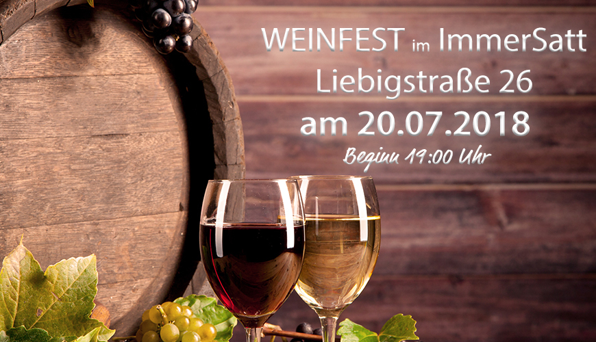 deliziaWP-banner-WEINFEST-07-2018