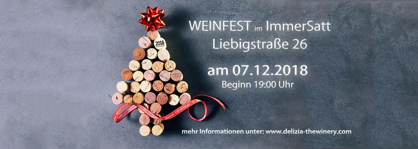 deliziaWP-banner-WEINFEST-07-12-2018-final2