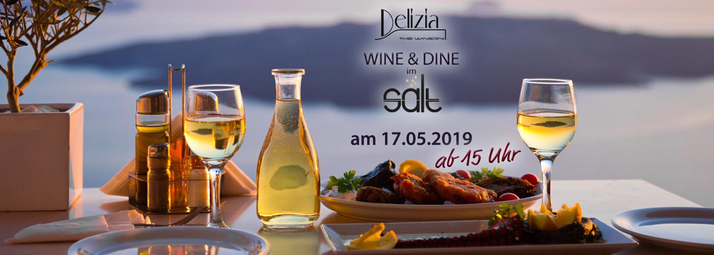 deliziaWP-banner-WINE-DINE-17.05.2019