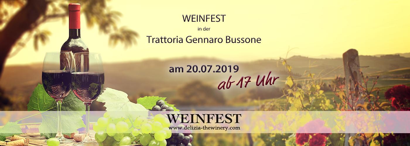 deliziaWP-banner-WEINFEST-07-2019