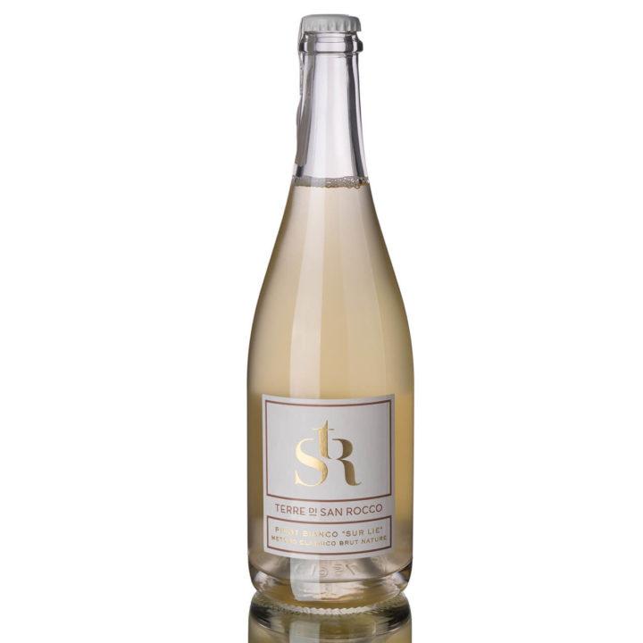 Pinot Bianco Sur Lie