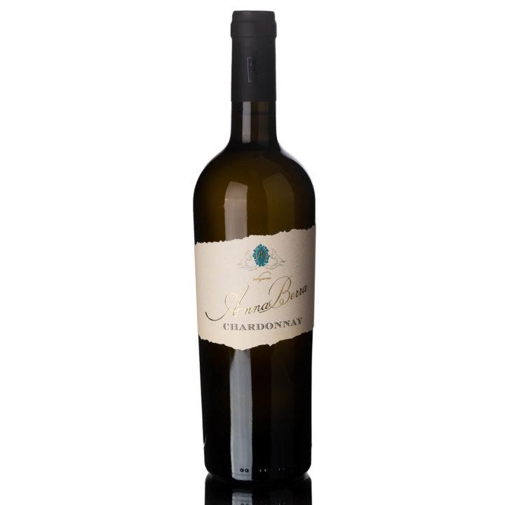 Chardonnay Riserva